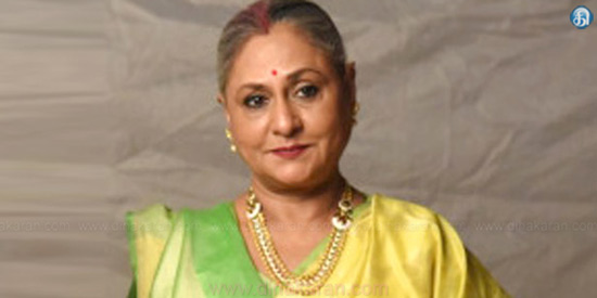 Amitabh's wife has assets worth Rs 1,000 crore