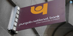 PNB transfers 18,000 employees after CVC order