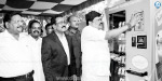 24 hour milk sales center Introducing Awan's new icecreams: Minister Rajendra Balaji started