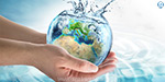 World Water Day: Protect every drop of water ....
