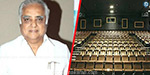 Continue negotiations with the government The theaters withdraw the strike