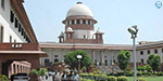 Adult examination for students at CBSE for admission to NET Examination: Supreme Court orders...