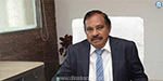 Former Vice Chancellor of Coimbatore Bharatiyar University