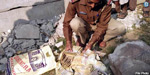 Two persons arrested in Kanpur worth Rs 20 crore worth of banknotes were arrested