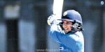 Women's Tripartite T20 Cricket: India defeated Aussie