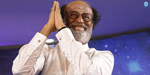 Tamil Nadu farmers affected by Supreme Court verdict: Rajini