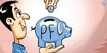 PF, three simple ways to learn the amount!