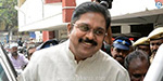 If we do not get 'AIADMK', let us act in a different name: Dinakaran interview