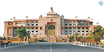 MLAs to drive demonstration at the Rajasthan Assembly Constitution