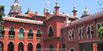 Puducherry speaker cancellation results 3 MLAs will be appointed:  Chennai High Court verdict