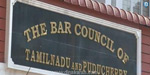 Bar Council to appoint retired judges to conduct elections: petition to election officials