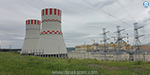 International Award for VVER Nuclear plant in Russia