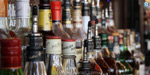 Sale of liquor without scanning of barcode to invite penal action in New Delhi