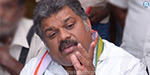 Pay full attention to the people's welfare project People need protection: GK Vasan demand for Tamil Nadu government