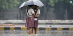 The atmosphere in the atmosphere is likely to rain in Tamil Nadu today