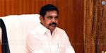 Chief Minister Edappadi Palanisamy launches project of electric power for Rs 4 crore