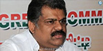 GK Vasan's interview will be up to the local election