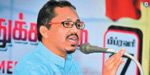 Popular Front will fight for the rights of the oppressed masses: National Secretary General's announcement
