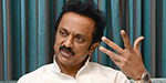 Ambedkar University Governor should withdraw the Vice-Chancellor's nomination: MK Stalin's assertion