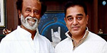 Before going into politics Secret agreement with Rajini: Kamal Haasan Sensational information