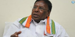 Prime Minister Narendra Modi criticized the Congress rule, saying: Chief Minister Narayanasamy