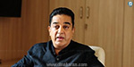 The Central government is engaged in the cynical politics of the Cauvery issue : Kamal Haasan