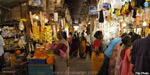 The Court has ordered action to remove the shops in 36,000 temples
