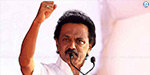 Stalin's birthday DMK is providing 20 lakh welfare benefits