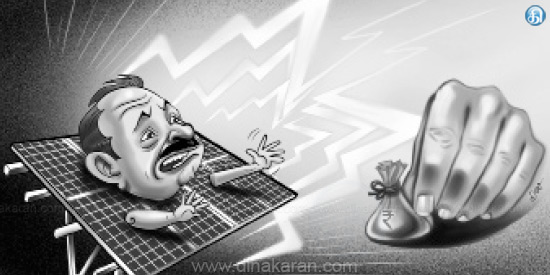 70% taxation for Chinese panels  Solar panels are rising risks