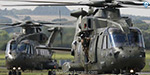 Helicopter tender issue: Italy has filed a petition against a Rs 3 crore guarantee