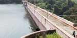 Periyar Water level declines to 113.85 feet