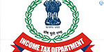 Income Tax Department examined for 4th day in Chennai
