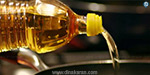 Eco-cooking oil price hike rises to Rs