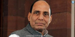 Naxal terrorism in the last phase of the central government's draconian action: Home Minister Rajnath SinghNaxal terrorism in the last phase of the central government's draconian action: Home Minister Rajnath Singh