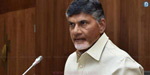 Central government injustice to Andhra people: Chandrababu Naidu
