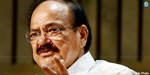 It is pride to be Tamil Nadu's predecessor to the divine donation: Venkayya Naidu Talk