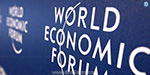 Modi invites foreign investment: World Economic Forum begins tomorrow