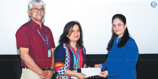 Sun Foundation Rs.2 crore help to the poor women's, pregnant women