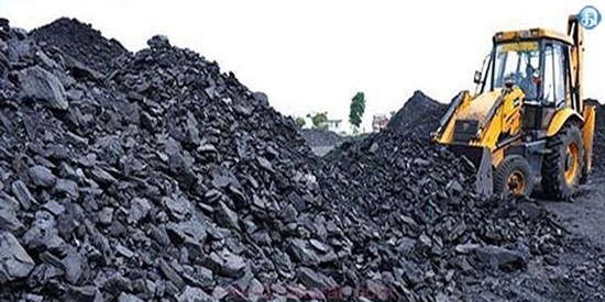 Coal mining scam case: Special court dismissed by CBI