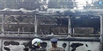 Blast in Sri Lanka: Army injured 12 people including 19 wounded