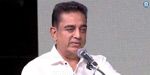 Kamal Hassan meets people who are struggling against the Hydro carbon project
