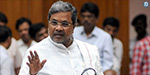 Siddaramaiah divide his name as Sidu-Ramya? : The former judge questioned