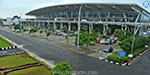 person arrested over bomb hoax call to Chennai airport