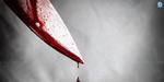 Man stabbed to death in Mumbai for 'speaking only in English'