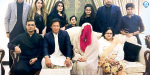 He married his spiritual guide: Imran Khan hatred in marriage