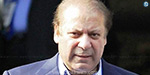 Nawaz Sharif has assets worth Rs 5.8 crore 18 years ago