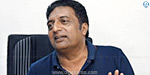 People give voice to problems I will not come to politics: Prakashraj interview