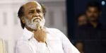 Dindigul Rajini board executives accused fans of the political maneuvers of senior executives