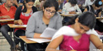 Relax, NEET to factor in State board syllabi too
