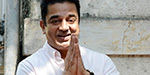 Actor Kamal Project to begin political journey from Kalam home on 21st February